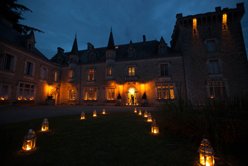 amy's-chateau-weddings-imagelink